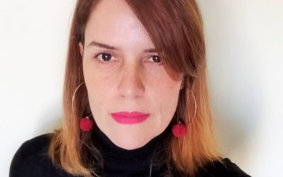 Elena Sánchez-Pinto Hodgson, traductor de Inglés a Español