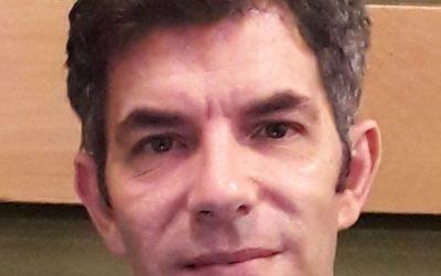 Francisco Ramos Pastor, traductor de Italiano a Español