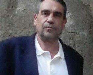 Alberto Alberto, traductor de Idioma de origen a Idioma de destino