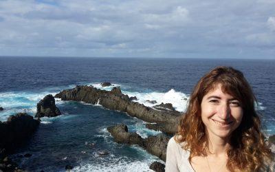 Isabel Roca Garcia , traductor de Francés a Español