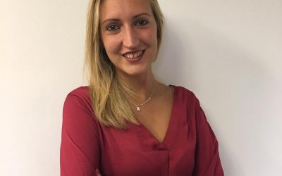 Marika Federica Russo, traductor de Español a Italiano