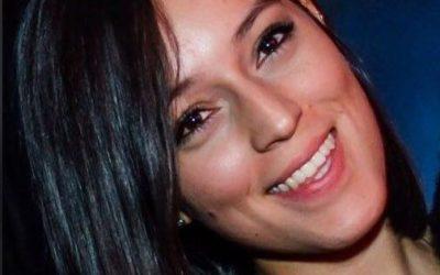 Tatiana Andrea Galli, traductor de Inglés a Italiano