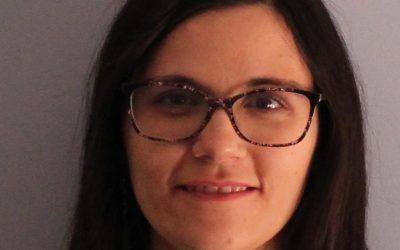 Aroa Masa, traductor de Español a Inglés
