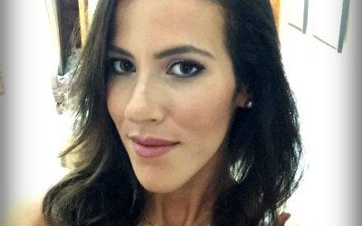 Isabel López, traductor de Inglés a Español