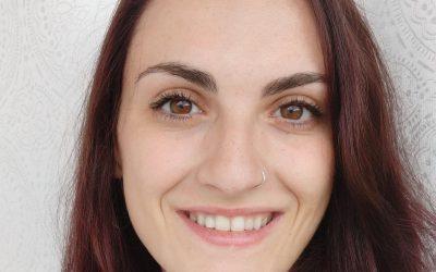 Celia Manzano Cruz, traductor de Inglés a Español