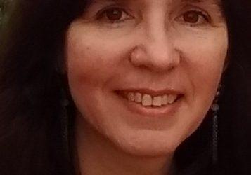 Lourdes Da Silva, traductor de Español a Portugués