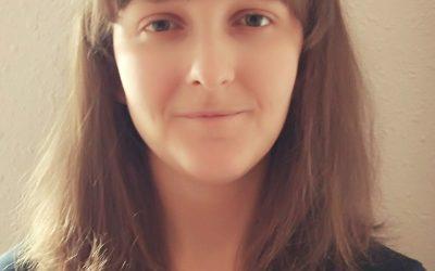 Sandra Zawadzka, traductor de Español a Polaco