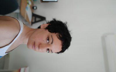Maria Llop Muñoz, traductor de Francés a Español