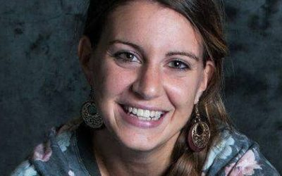 Benedetta Marchegiani, traductor de Italiano a Español