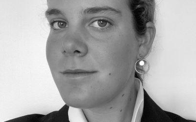 Marta Marta, traductor de Español a Inglés