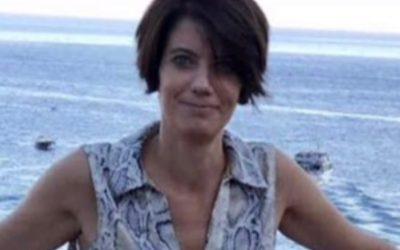 Chiara Dal Borgo , traductor de Francés a Español