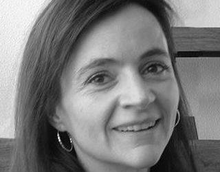 Julieta Anna Teichmann, traductor de Polaco a Español