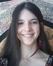 Lara-CV