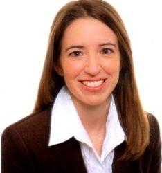 Lucía Iribarren Arrobas, traductor de Alemán a Español