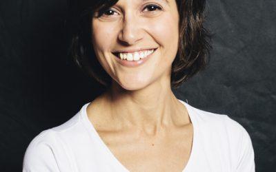 Marta Franco López, traductor de Inglés a Español