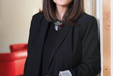 Natividad Toledo Palma, traductor de Español a Francés