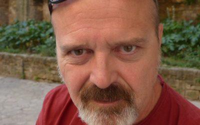 Giuseppe Dosi, traductor de Español a Italiano