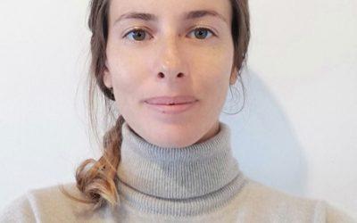 Mahalia Mahalia, traductor de Inglés a Francés