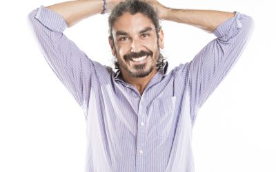 Rafael Rosa, traductor de Inglés a Portugués (Brasil)