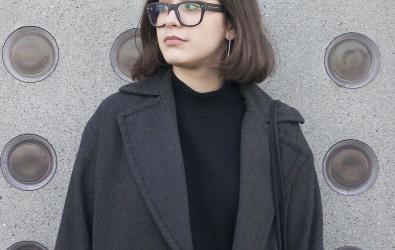 Emma Matamoros Celma, traductor de Inglés a Español