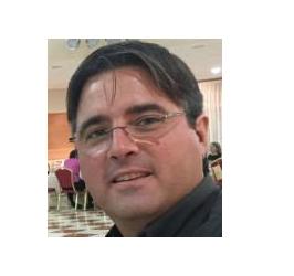 Joan Ferrando Asensi, traductor de Inglés a Español