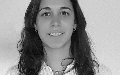 Constanza Silva, traductor de Español a Francés