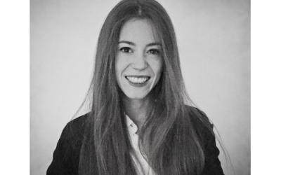 Soraya Muñoz, traductor de Italiano a Español