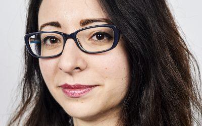 Alicia Pérez Alarza, traductor de Inglés a Español