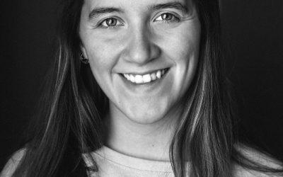 Núria Clapés, traductor de Inglés a Español