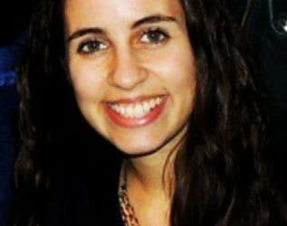 Paula Paula, traductor de Inglés a Español