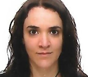 Virginia Sánchez Díaz, traductor de Francés a Español