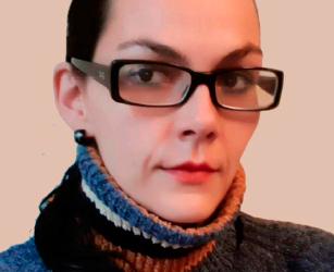 Soledad Pérez, traductor de Inglés a Español