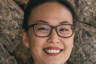 You Kyong Cho Yun, traductor de Inglés a Español