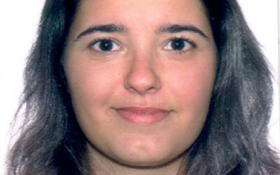 Charlene Mayor Kirschke, traductor de Alemán a Español