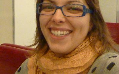 Etna Sesa, traductor de Inglés a Catalán