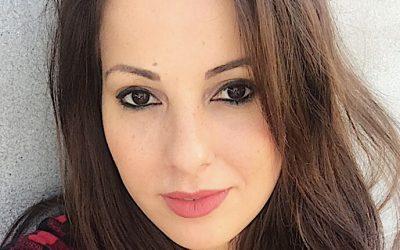 Karine f Loncloff do Nascimento, traductor de Portugués (Brasil) a Español