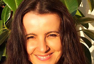 Dominika Urbanska, traductor de Español a Polaco