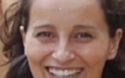 Georgiana Musat, traductor de Rumano a Español