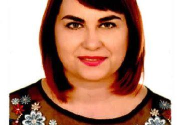 Beatriz Grández, traductor de Español a Inglés