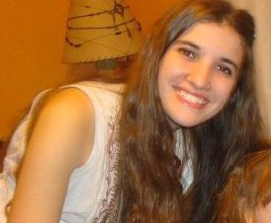 Consuelo Elizalde, traductor de Español a Inglés