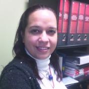 Glendys Dahl, traductor de Español a Inglés