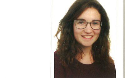 Inés López López, traductor de Inglés a Español