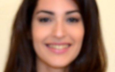 Thaidy Yesamoha Zamora Rodríguez, traductor de Español a Inglés