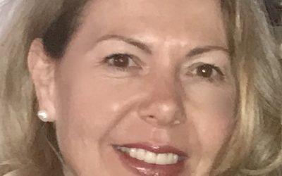 Esther Esther, traductor de Neerlandés a Español
