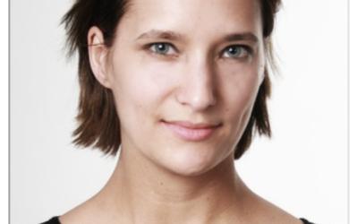 Cornelia  Krueger, traductor de Español a Alemán
