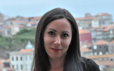 Tiziana Bottone, traductor de Español a Italiano