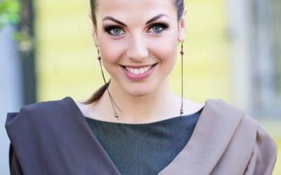Magdalena Evgenieva, traductor de Búlgaro a Español