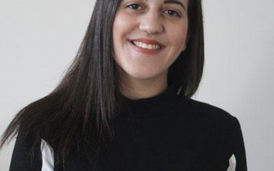 Beatrice Gandoolfo, traductor de Inglés a Italiano