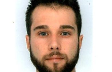 Thomas Guyot, traductor de Español a Francés